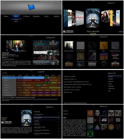 [Image: Final-AppTV.jpg]