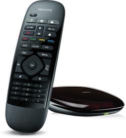 [Image: remote.jpg]