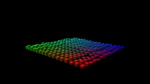 [Image: spectrum1.png]