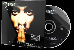 Album 3D Face