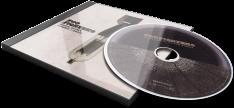 Album 3D Flat