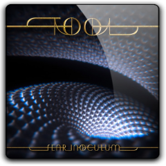 Album 3D Thumb