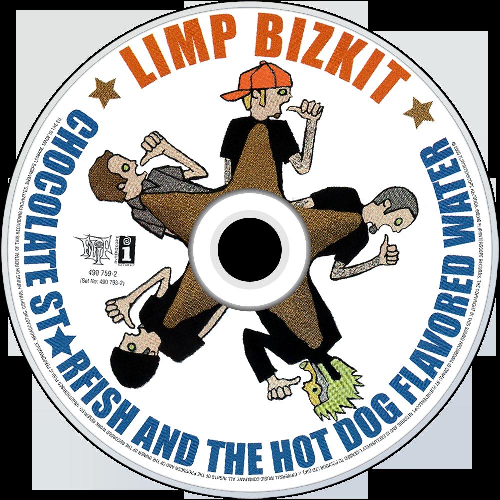 limp bizkit hot dog download