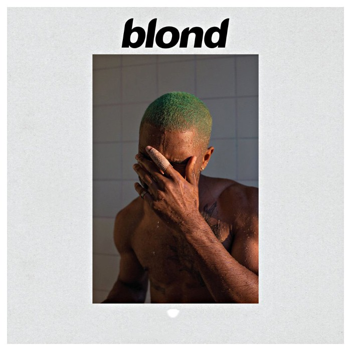 placeholder image for album cover