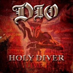 Dio | TheAudioDB.com