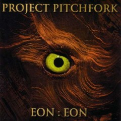 Project Pitchfork | TheAudioDB com