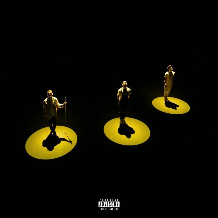 Chart iTunes Album USA   TheAudioDB com