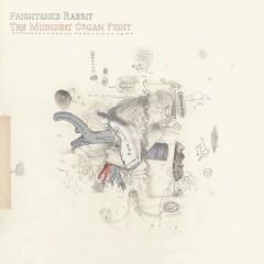 Album Thumb