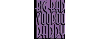 Big Bad Voodoo Daddy Save My Soul Theaudiodb Com