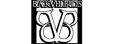 Black Veil Brides | TheAudioDB com
