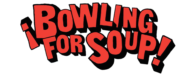 Bowling for Soup | TheAudioDB.com