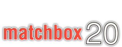 Matchbox Twenty North Theaudiodb Com
