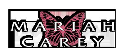 Mariah Carey   TheAudioDB.com