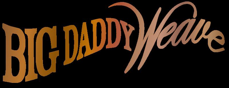 Big Daddy Weave Theaudiodb Com