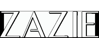 """Résultat de recherche d'images pour """"zazie LOGO"""""""