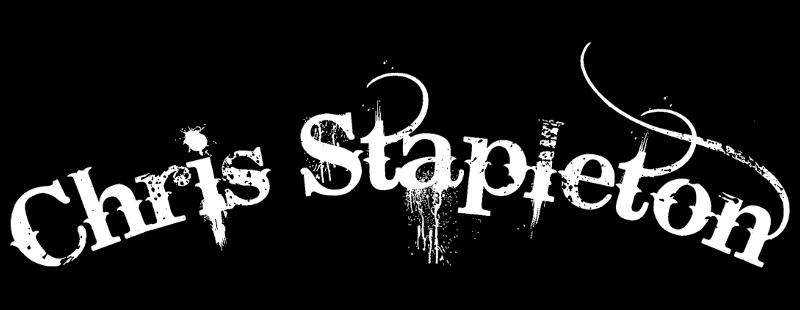Chris Stapleton Theaudiodb Com