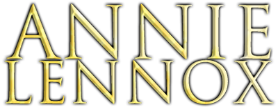 lennox logo png. lennox logo png