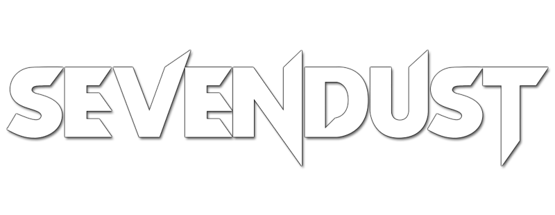Sevendust - Animosity | TheAudioDB com