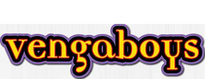 Vengaboys | TheAudioDB com