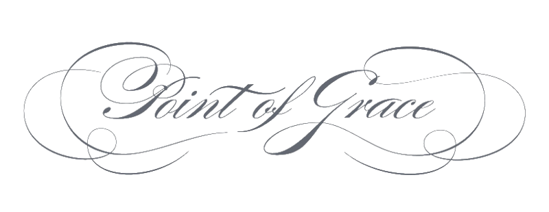 Point of Grace | TheAudioDB com
