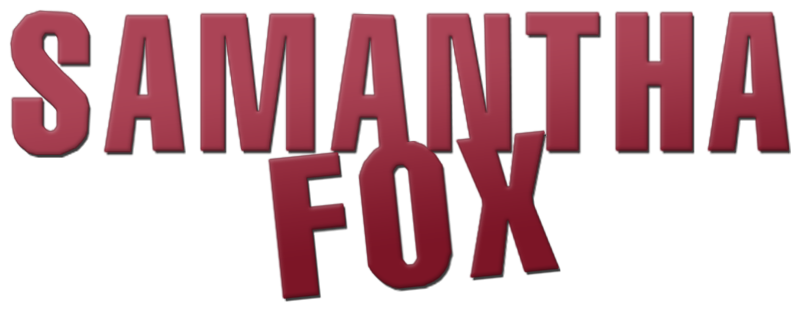 Samantha Fox - 21st Century Fox | TheAudioDB com