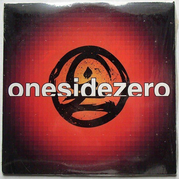 Image result for onesidezero reverb