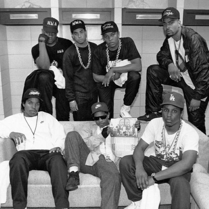 """the description of gangsta rap music and its controversy Controversial themes in rap music or chose to look at only one genre of rap music such as """"gangsta"""" rap journal of broadcasting & electronic media, 29(3."""