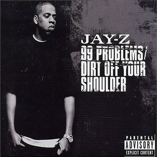 Jay z theaudiodb most loved tracks malvernweather Images